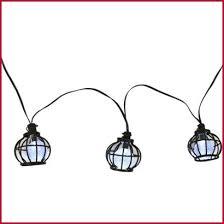 target outdoor string lights target outdoor string lights cozy threshold solar metal globe