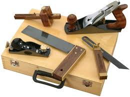 tools for woodworking new white tools for woodworking example