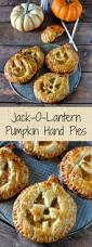 Halloween Birthday Party Food by 65 Best Halloween Cakes U0026 Cookies Images On Pinterest Halloween
