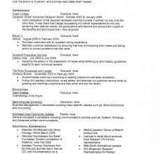 Hospital Resume Sample by Pleasant Idea Receptionist Resume Samples 7 Hospital Receptionist