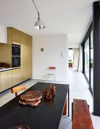 Modern Kitchen Cabinet Design Photos 942 Best Modern Kitchens Images On Pinterest Modern Kitchens