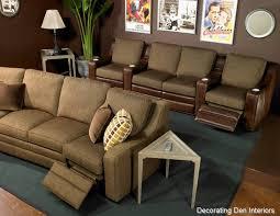 furniture furniture ideas for minecraft pe furniture ideas in