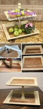 make these diy dollar tree store home decor craft