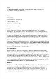 custom research paper writing service  Custom Writing Pros Affordable Research Paper Writing Service