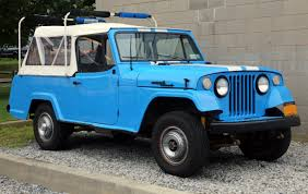 jeep commando custom file 1969 jeepster commando c101 in blue jpg wikimedia commons