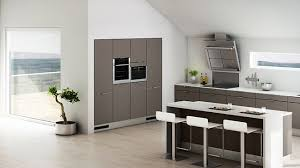 ilot de cuisine alinea ilot central cuisine alinea 2 ilot de cuisine et espace de