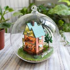 whole house christmas light kit pin by mashiro on домики pinterest dollhouse toys model
