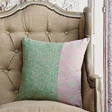 14 best lounge cushions the final cut images on pinterest