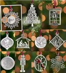 171 best tree ornaments images on