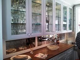 Kitchen Cabinet Refacing Denver Kitchen Cabinet Doors Denver Choice Image Glass Door Interior