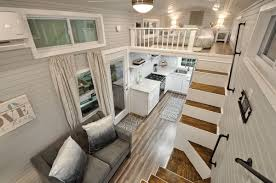 tips for downsizing tiny home plans 5 tips for downsizing