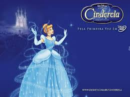 47 u0026 inspirational quality cinderella backgrounds