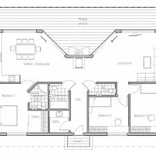 Home Plans And Cost To Build Log Home Plans And Cost To Build