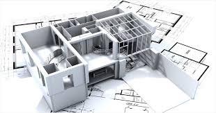 Home Build Plans Home Builder Blog With Topic Ideas U2013 Custom Home Builder Blog