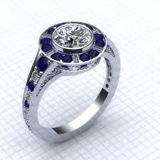 r2d2 wedding ring r2d2 wedding rings best 25 r2d2 ring ideas on wars