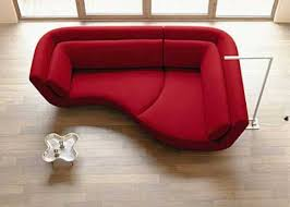 Small Corner Sofa With Storage Sofa Phenomenal Small Corner Leather Sofa Bed Fabulous Small