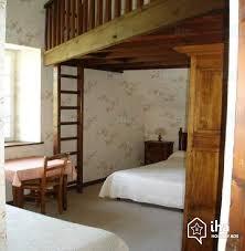 chambre d hote cherrueix chambres d hôtes à cherrueix dans une propriété iha 17096