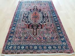 acquisto tappeti usati tappeto persiano hamadan usato vedi tutte i 61 prezzi