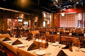 Private Dining Rooms Dallas Dallas Meeting Rooms U0026 Facilities Private Dining 214 744 3287