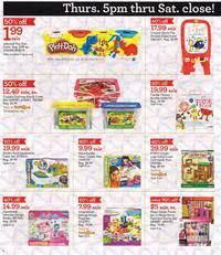 legos black friday toysrus black friday 2016 ad scan