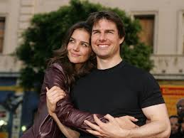 Tom Cruise Home by Abc U0027s U002720 20 U0027 Katie Holmes Apology To Leah Remini Business Insider