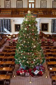 house of representatives ornaments