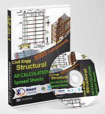 steel staircase design calculation interior spiral staircase