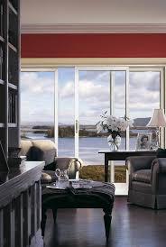 Windowrama Clearance by Simonton Patio Door Reviews Choice Image Doors Design Ideas