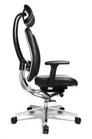 fauteuil de bureau haut de gamme fauteuil de bureau haut de gamme intérieur déco