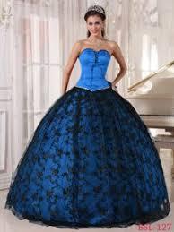 best quinceanera dresses custom made disney princesses unique best quinceanera dresses