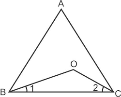 Scalene Triangle Meme - images of a scalene triangle inspirational images geometry problem