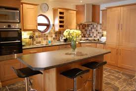 kitchen islands with breakfast bars kitchen island with breakfast bar with kitchenkitchen island with