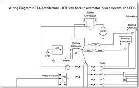aircraft wiring diagram software diagram wiring diagrams for diy
