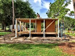 sarasota architectural foundation walker guest house