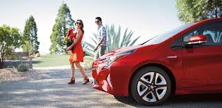 toyota financial car payment auto pay
