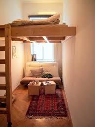 kleines gste schlafzimmer einrichten die besten 25 kleines kinderzimmer einrichten ideen auf
