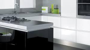 Groutless Kitchen Backsplash Granite Countertop Certified Cabinets Kitchenaid Dishwasher