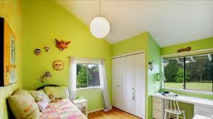 Bedroom Idea Slideshow 14 Fun Kid U0027s Bedroom Ideas In Slideshow Pictures Youtube