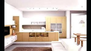 narrow kitchen design ideas narrow kitchen designs bombilo info