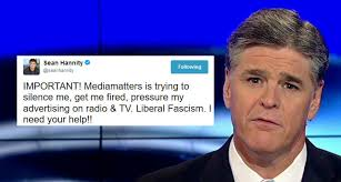 Sean Hannity Meme - snork sean hannity begs for help after fox news formally retracts