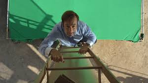 making green video extra better call saul making of episode 104 better