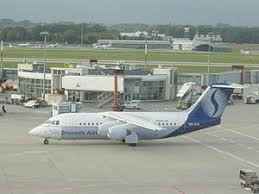 brussels airlines r ervation si e sabena wikivisually