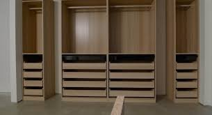 custom closets ikea free standing wardrobe closet closets plus