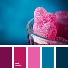 Flat Color Combination Best 20 Dark Blue Paints Ideas On Pinterest Dark Blue Colour