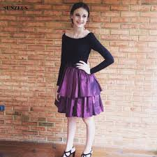 Best Cute Teen Skirts Photos          Blue Maize