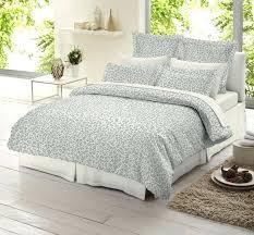king size cotton duvet cover s king size flannelette duvet covers