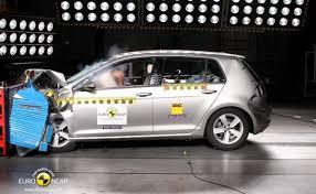 si e auto crash test aci crash test ncap motori360 it