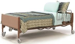 Invacare Hospital Beds Bariatric Hospital Bed Package Barpkgivc By Invacare