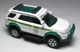 Ford Explorer Models - matchbox mon u2026er u2026tuesday ford explorer and other recent models