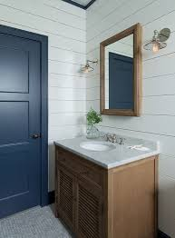 Cottage Bathroom Lighting 411 Best Dream Home Images On Pinterest Master Bathrooms Bath